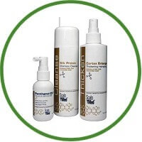 Scalp Med Hair Loss Solution