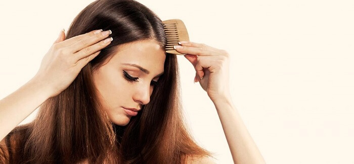Finding The Hair Loss Best Treatment For You