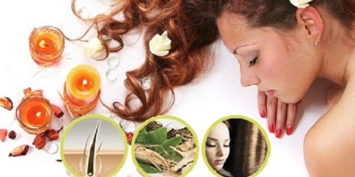 Hair Loss Treatment Alternatives