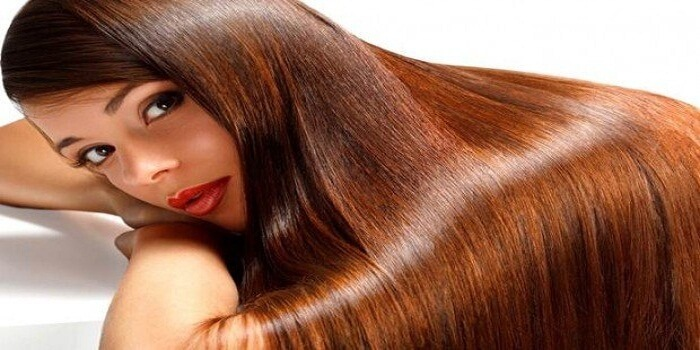 Natural Hair Regrowth Tips For Women