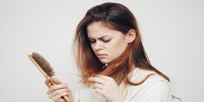 Real Facts About Hair Loss and Hair Regrowth
